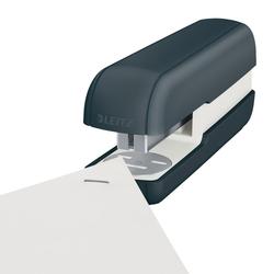 Leitz Cosy Zımba Makinesi Gri - Thumbnail
