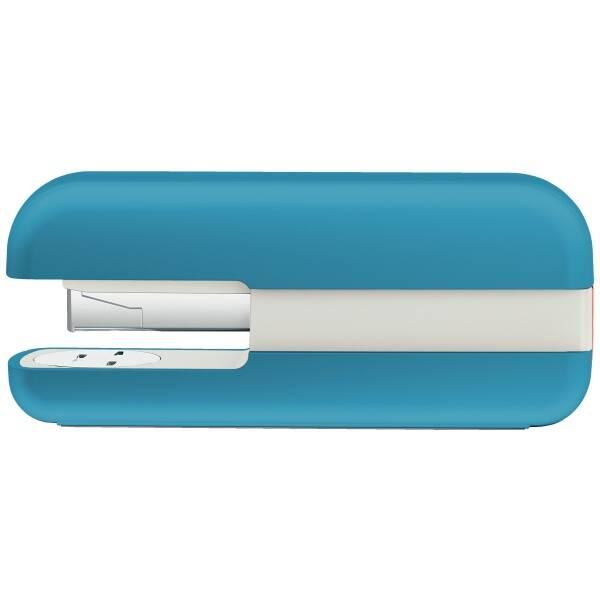 Leitz Cosy Zımba Makinesi Mavi