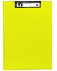 Liz - Liz Kapaksız Mekanizmalı Sekreter Blok Florasan Sarı