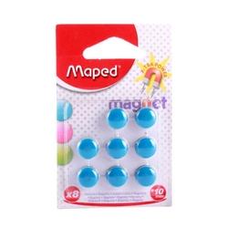 Maped - Maped Mıknatıs 10 mm 8'li Essentials