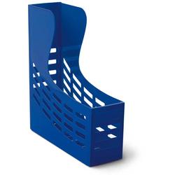 Mas - Mas Plastik Mavi Magazinlik