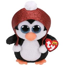 Mega Oyuncak - Mega Gale- Penguin Reg Peluş Oyuncak