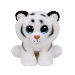 Mega Oyuncak - Mega Tundra- White Tiger Reg Peluş Oyuncak