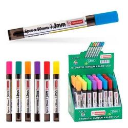 Mikro - Mikro Kurşun Kalem Ucu 1.3 x 90 mm