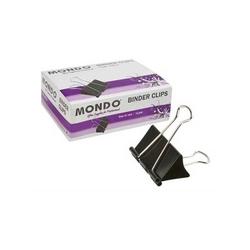 Mondo - Mondo Kıskaç 25 mm 12'li