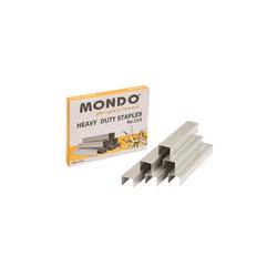 Mondo Zımba Teli No:23-8 - Thumbnail