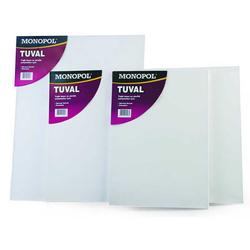 Monopol - Monopol 1706 Tuval