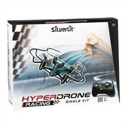 Neco Silverlit - Neco Silverlit 84780 Hyperdrone Yarış Tekli Kit 2 4G