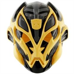 Neco Toys - Neco Toys Kostum Maske Transformes Bumble