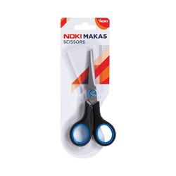 Noki - Noki 6005 Office Scissors Makas 5.5