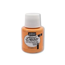 Pebeo - Pebeo Ahşap Boyası 110 ml Soumon