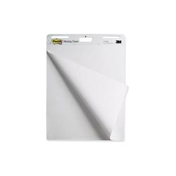 Post-it - Post-it Meeting Chart Toplantı Panosu 63.5x77.4cm 30 Yaprak