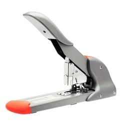 Rapid - Rapid Ekstra Güçlü Zımba Makinesi 210 Sayfa