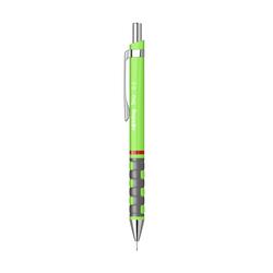 Rotring - Rotring Tikky Uçlu Kalem 0.5 mm Neon Yeşil