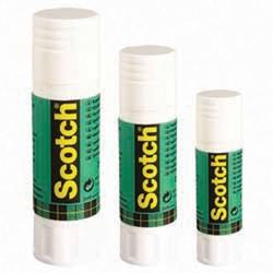 Scotch - Scotch Stick Yapıştırıcı 21 gr