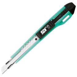 Sdi - Sdı Dar Maket Bıçağı