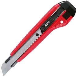 Sdi - Sdı Geniş Otomatik Maket Bıçağı