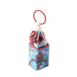 Spiderman - Spiderman Kırtasiye Seti SM-2986