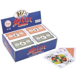Star Oyun - Star Oyun A/30 Oyun Kağıdı