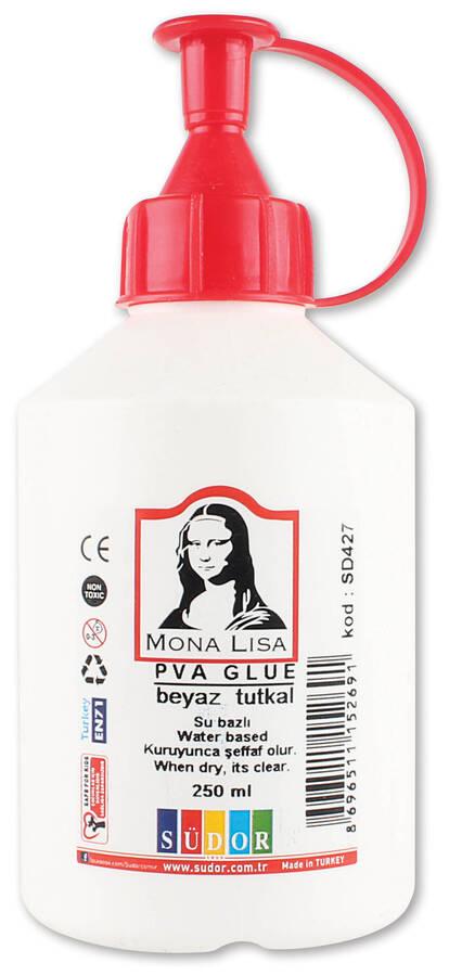 Südor SD427 Monalisa Tutkal 250 ml