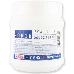 Südor - Südor Tutkal Plastik Şişe 250 gr