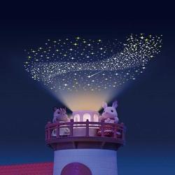 Sylvanian Families - Sylvanian Families Starry Point Lighthouse