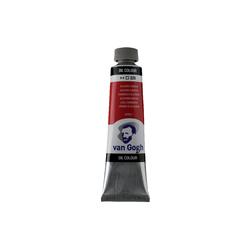 Talens - Talens Yağlı Boya 40ml 326 Alizarin Crimson