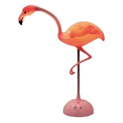 Taros - Taros Masa Lambası Flamingo