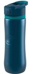 Taros - Taros Quokka Stainless Steel Bottle Spring Azurite 600 ml