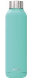 Taros - Taros Quokka Thermak Bottle Solid Lilac 630ml