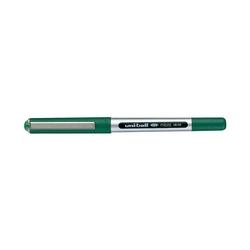 Uni-Ball - Uni-Ball Eye Micro Roller Kalem 0.5 mm Yeşil