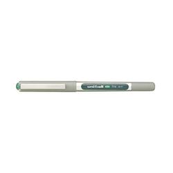 Uni-Ball - Uni-Ball Eye Fine Roller Kalem 0.7 mm Yeşil
