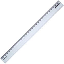 Yıldızlar - Yıldızlar Cetvel 30 cm
